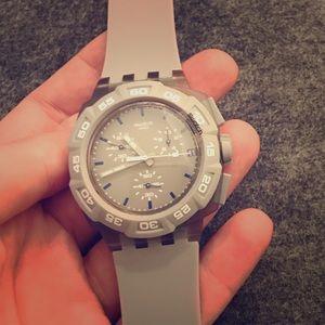NWT, Swatch Watch
